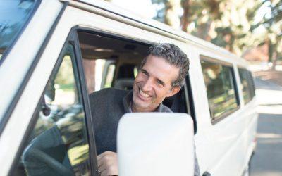 Brauchst Du wirklich alle Wohnmobil Versicherungen?